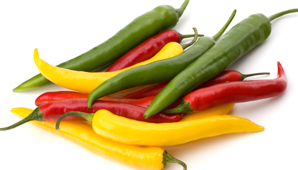 Chilli-Types-Image-2