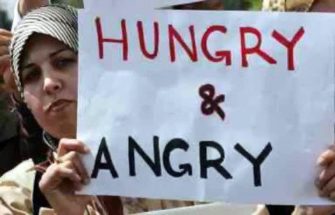 hungry_angry