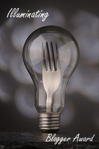 Nuove idee in cucina